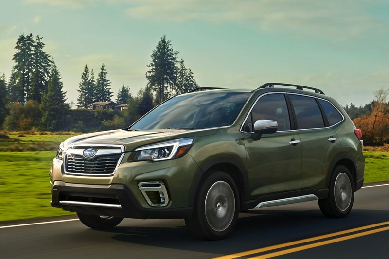 2018 - [Subaru] Forester - Page 2 Ad358b10