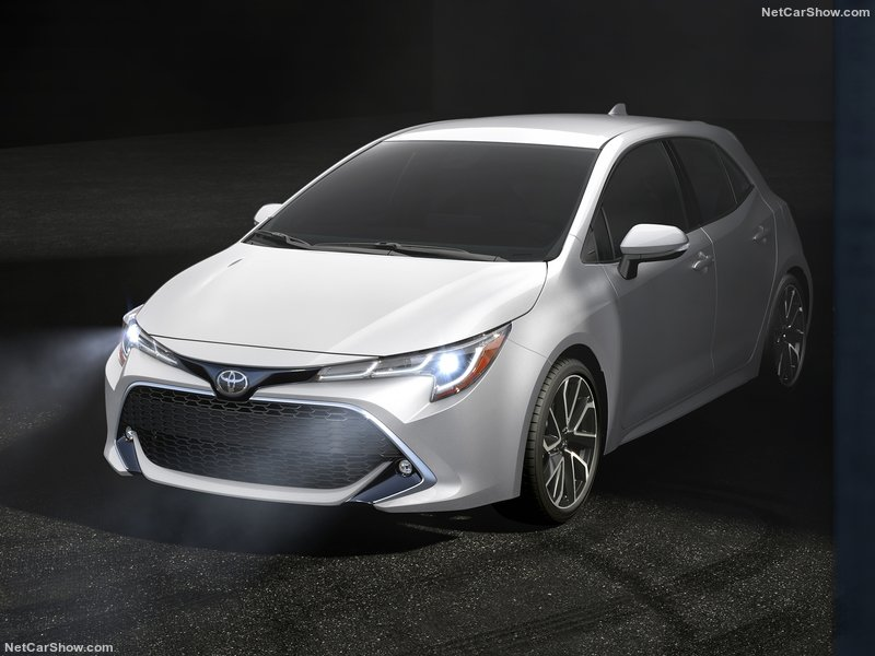 2018 - [Toyota] Corolla 2018 - Page 5 Adf68210