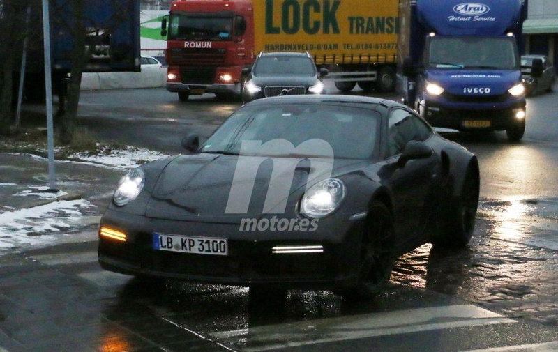 2018 - [Porsche] 911 - Page 5 Ae41ff10