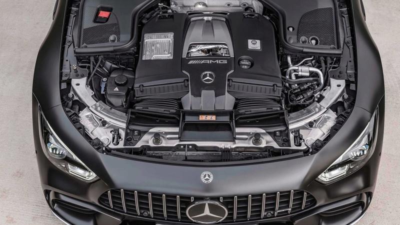 2017 - [Mercedes-AMG] GT4 - Page 4 Af0cdc10