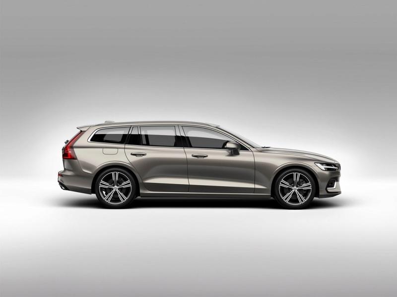 2018 - [Volvo] S60/V60 - Page 4 Af23b910