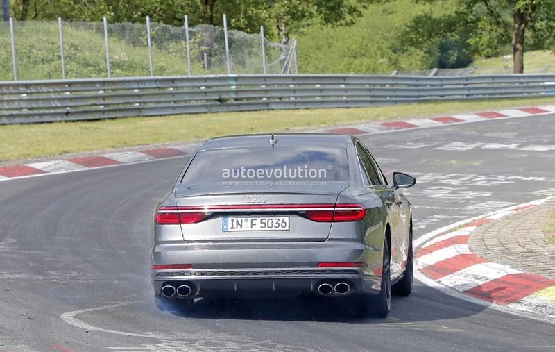 2017 - [Audi] A8 [D5] - Page 13 Af947610