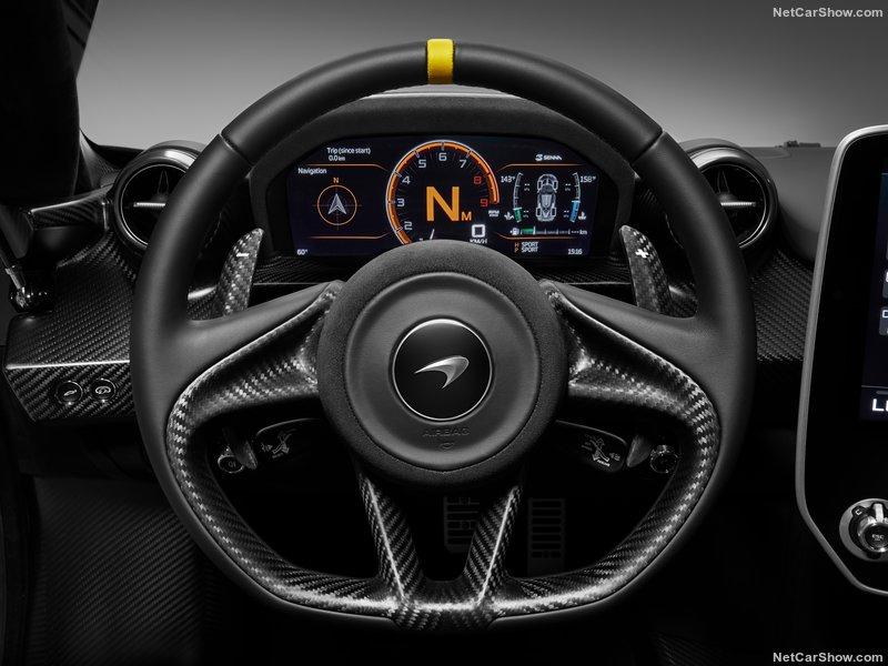 2018 - [McLaren] Senna B06f8810
