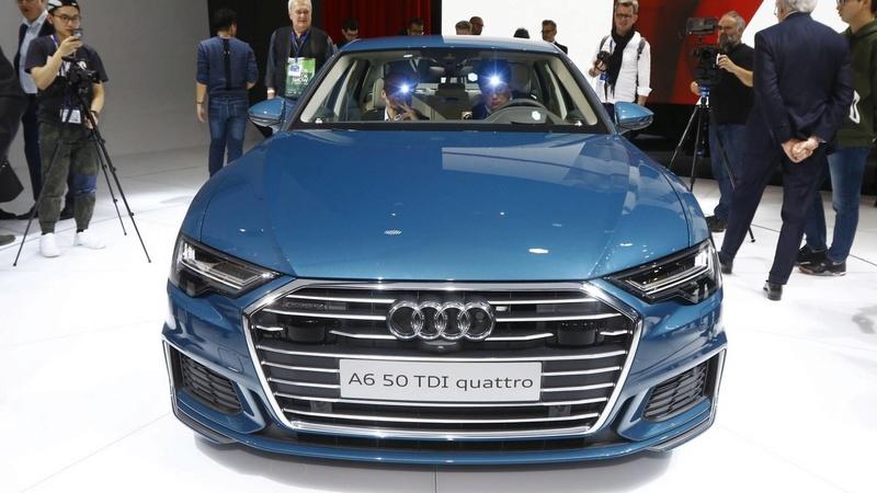 2017 - [Audi] A6 Berline & Avant [C8] - Page 8 B1d0d910