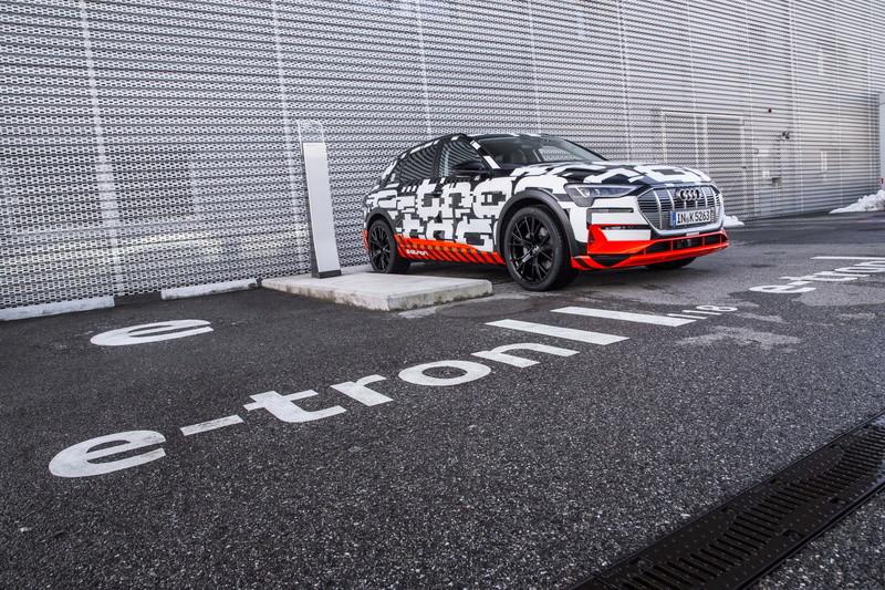 2018 [Audi] E-Tron Quattro - Page 3 B2b3f610