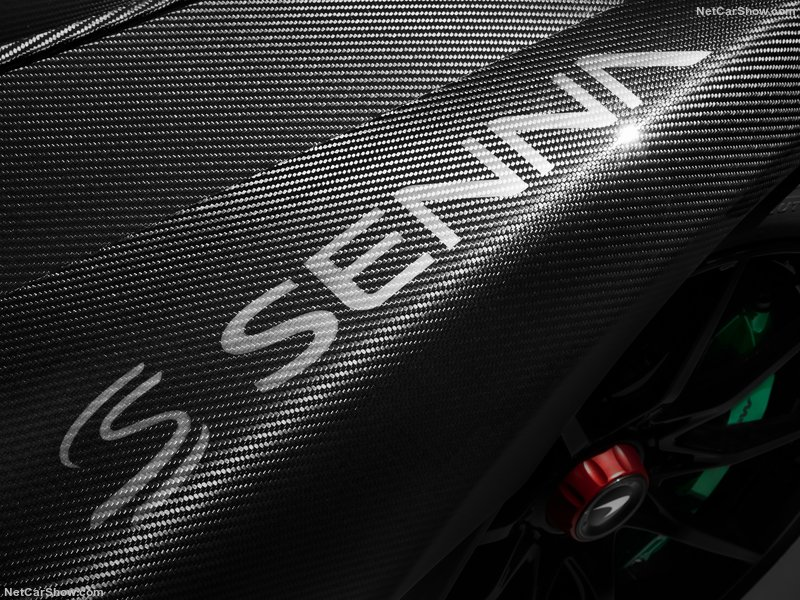 2018 - [McLaren] Senna B2cf0d10