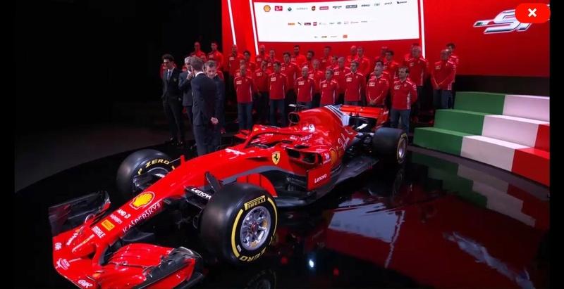 [Sport] Tout sur la Formule 1 - Page 39 B2e0dd10
