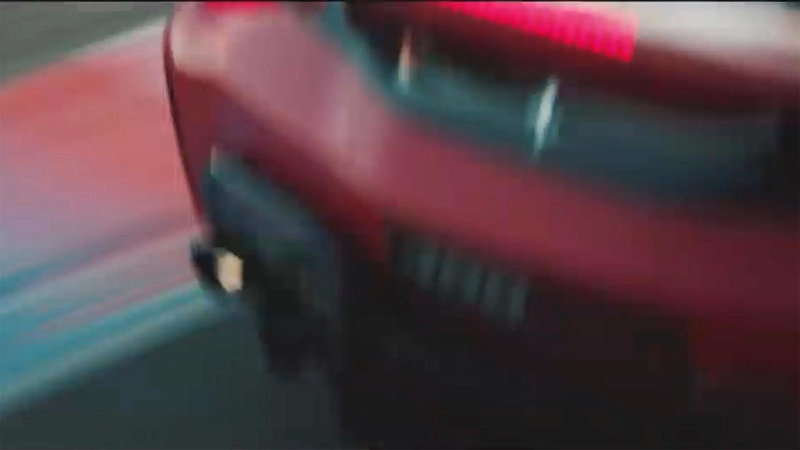 2018 - [Ferrari] 488 Pista - Page 6 B337c910