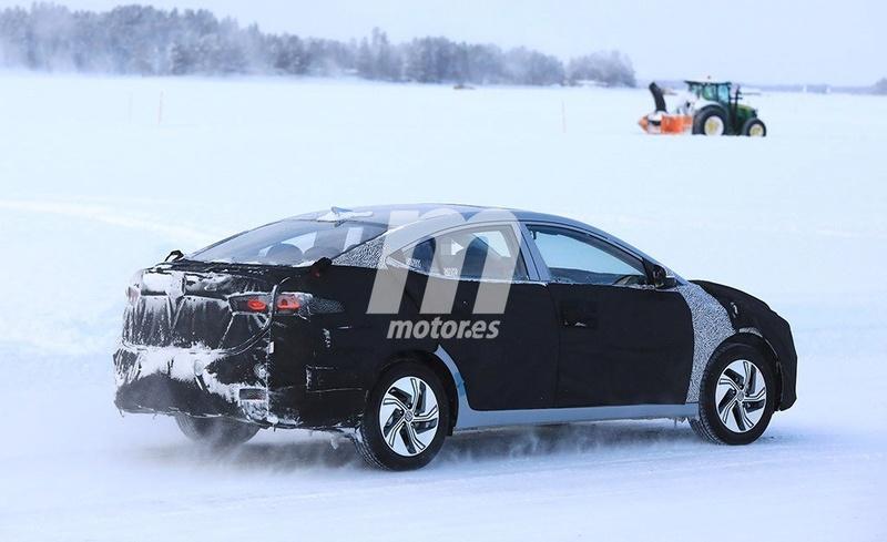 2015 - [Hyundai] Elantra - Page 4 B35e7d10