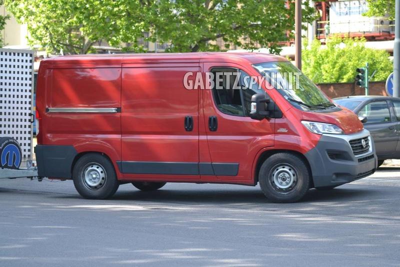 2020 - [Citroën/Fiat/Peugeot] Jumper/Ducato/Boxer B37d5210