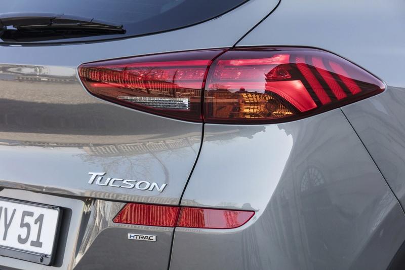 2015 - [Hyundai] Tucson III - Page 8 B3a6c210