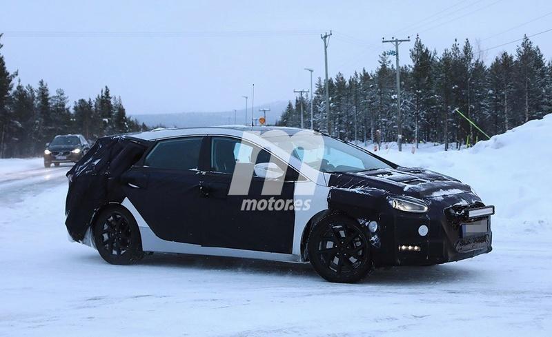 2020 - [Hyundai] i40 II B3c27e10