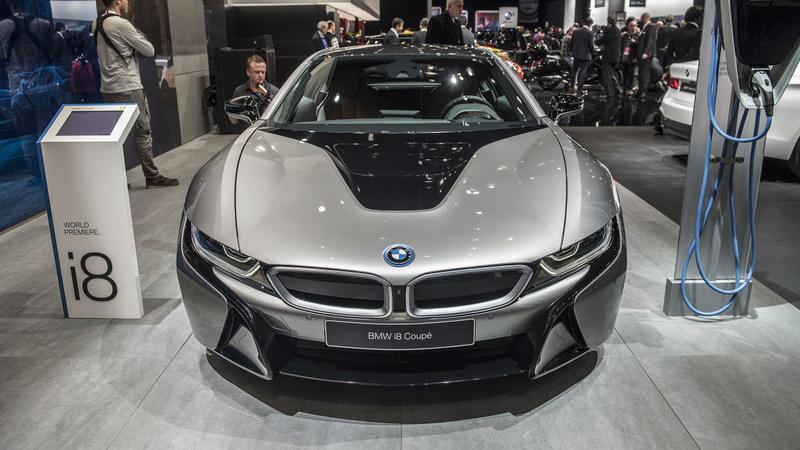 2013 - [BMW] i8 [i12] - Page 23 B4071b10