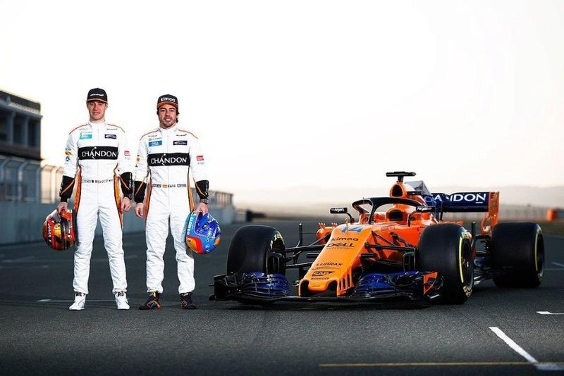 [Sport] Tout sur la Formule 1 - Page 39 B44d1710