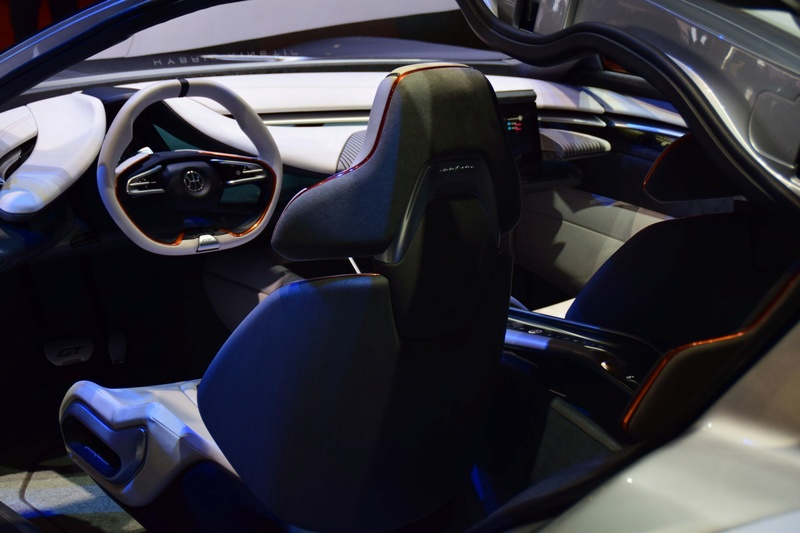 2018 -[Pininfarina] HK GT Concept B4a5ae10