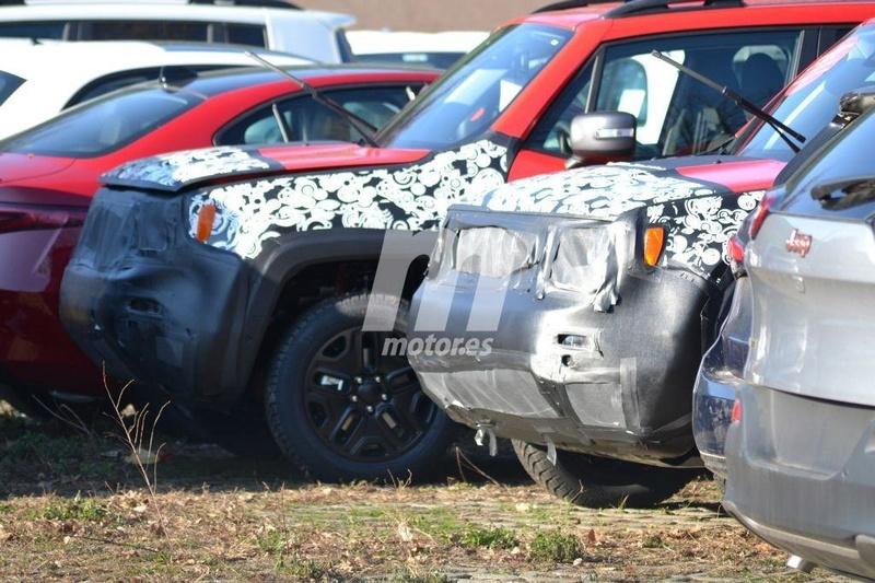 2014 - [Jeep] Renegade - Page 12 B5005310