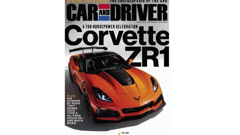 2014 - [Corvette] Stingray Z06 [C7] - Page 3 B53b9910