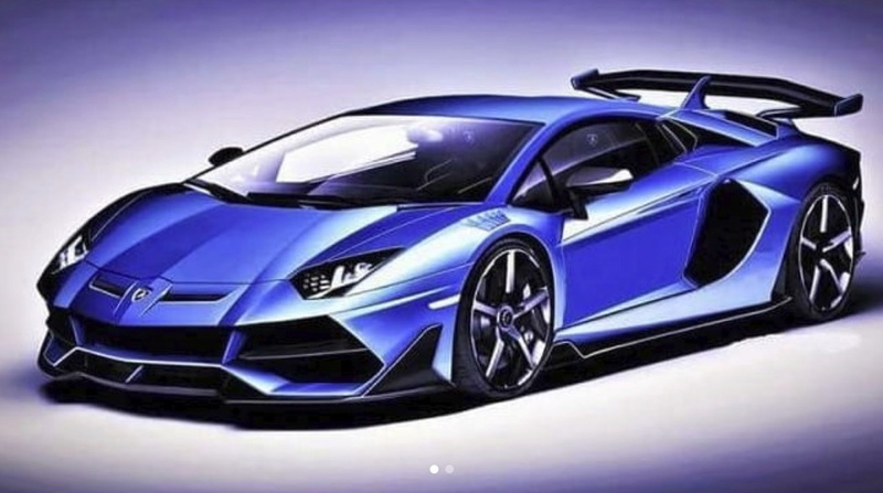 2011 - [Lamborghini] Aventador LP700-4 - Page 26 B5939610