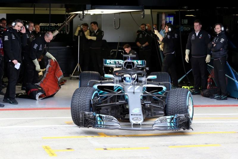 [Sport] Tout sur la Formule 1 - Page 39 B5bd0210