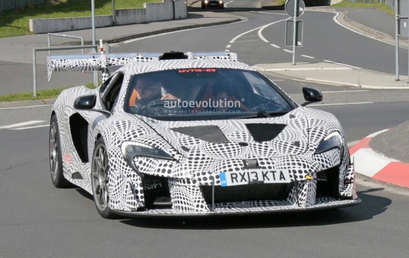 2019 - [McLaren] Speedtail (BP23) B6e0e810