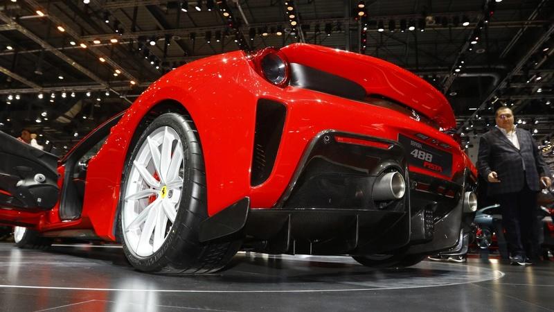 2018 - [Ferrari] 488 Pista - Page 6 B6e2c910