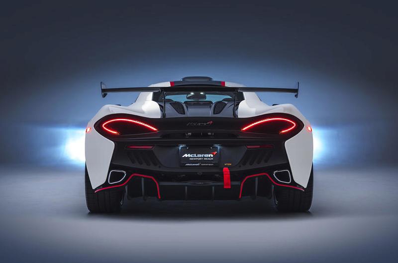 2015 - [McLaren] 570s [P13] - Page 6 B73b2d10