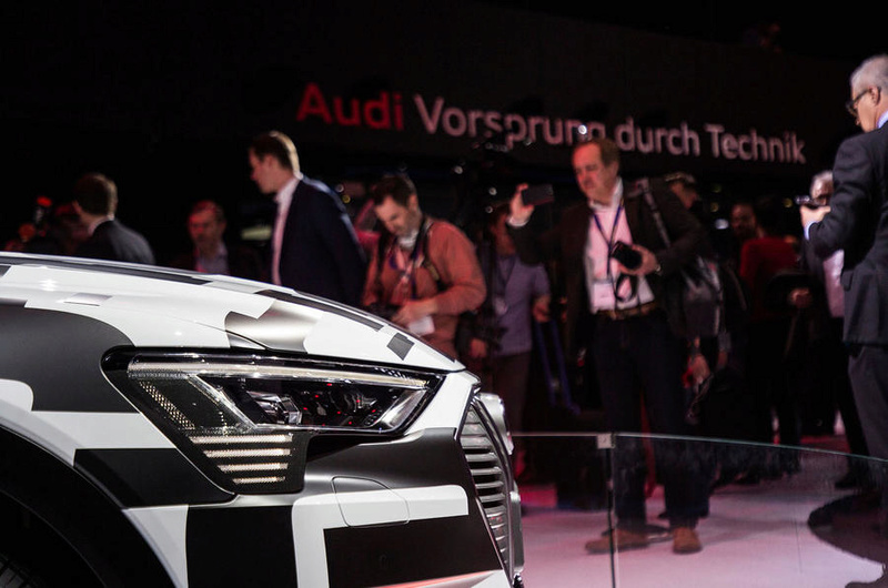 2018 [Audi] E-Tron Quattro - Page 3 B746c110