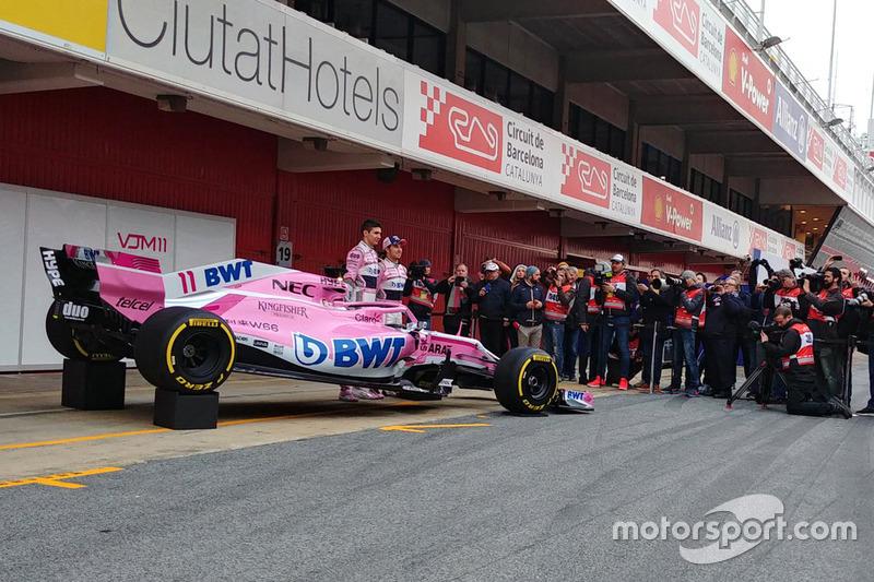 [Sport] Tout sur la Formule 1 - Page 40 B7c0d410