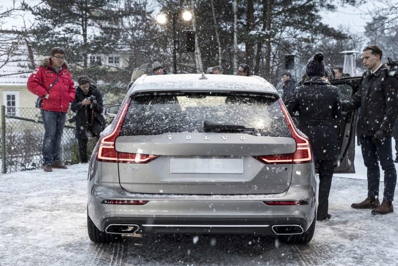 2018 - [Volvo] S60/V60 - Page 5 B8d4c610