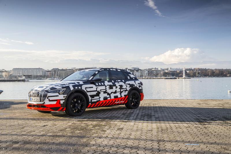 2018 [Audi] E-Tron Quattro - Page 3 B8d51110
