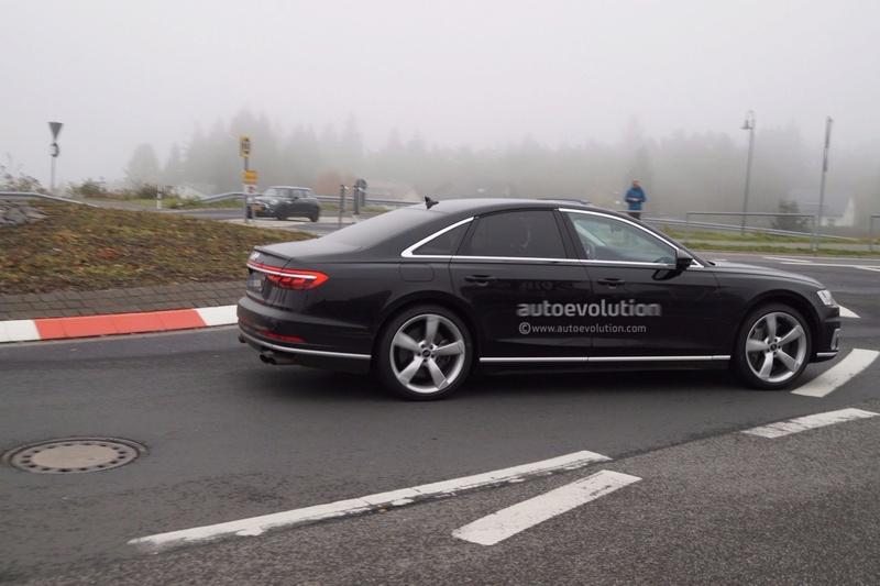 2017 - [Audi] A8 [D5] - Page 12 B8f84310