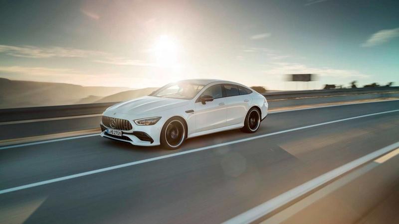 2017 - [Mercedes-AMG] GT4 - Page 4 Ba9eae10