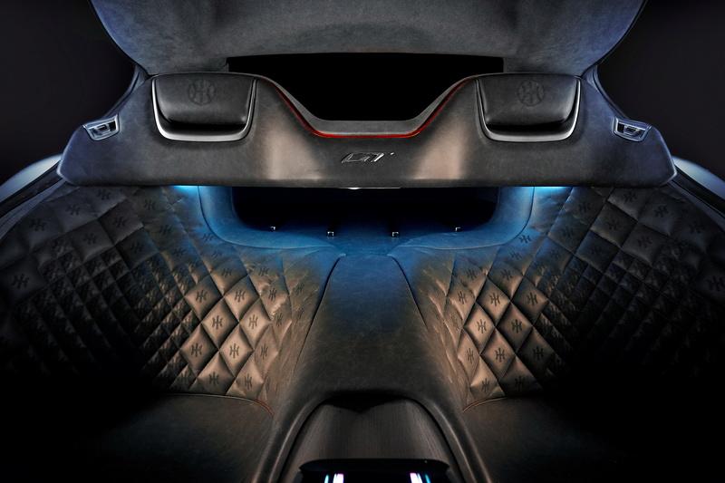2018 -[Pininfarina] HK GT Concept Baea1d10