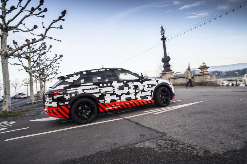2018 [Audi] E-Tron Quattro - Page 3 Baff6b10