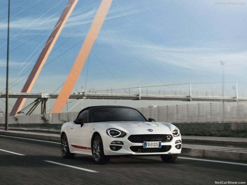 2016 - [Abarth] 124 Spider - Page 3 Bb681610