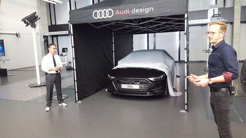 2017 - [Audi] A7 Sportback II - Page 5 Bb741510