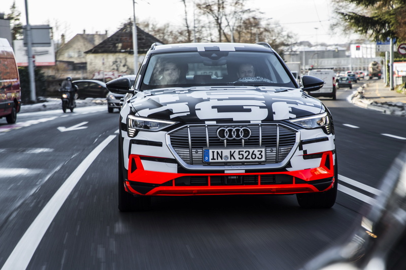 2018 [Audi] E-Tron Quattro - Page 3 Bc2aae10