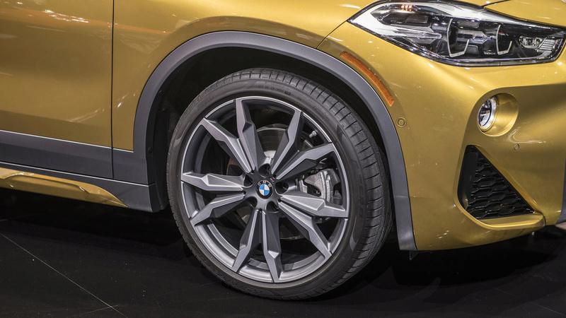 2017 - [BMW] X2 [F39] - Page 13 Bc564c10