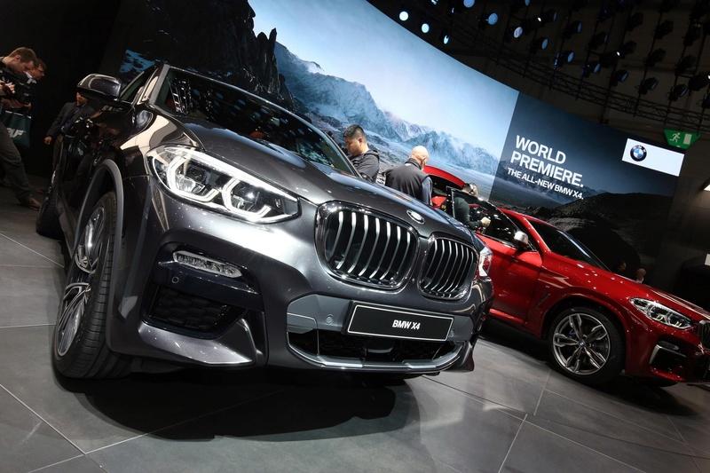 2018 - [BMW] X4 II [G02] - Page 6 Bcc20010