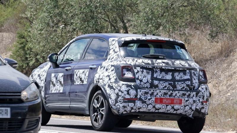 2018 - [Fiat] 500X restylé Bd14cc10