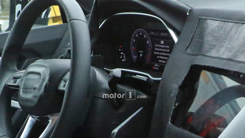 2018 - [Audi] Q3 II - Page 4 Bdbbd610