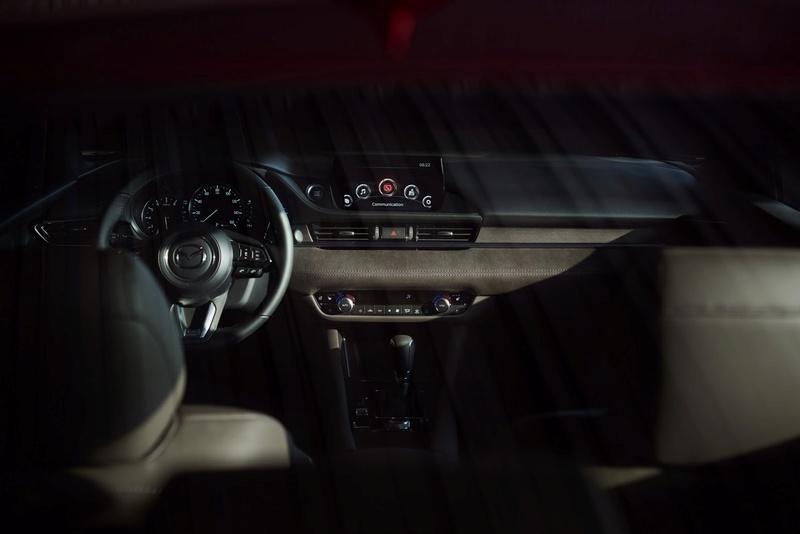 2012 - [Mazda] 6 III - Page 15 Bdc8ec10