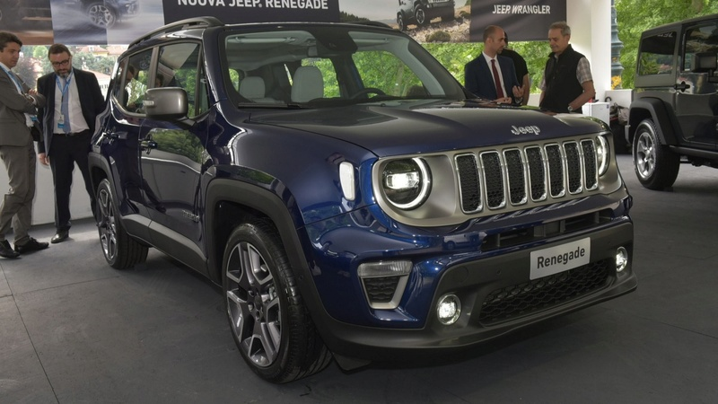 2014 - [Jeep] Renegade - Page 14 Be2f8310