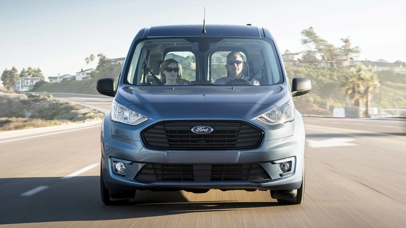 2017 - [Ford] Tourneo/Transit restylé - Page 3 Bed67210