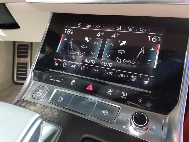 2017 - [Audi] A7 Sportback II - Page 7 Befb1010