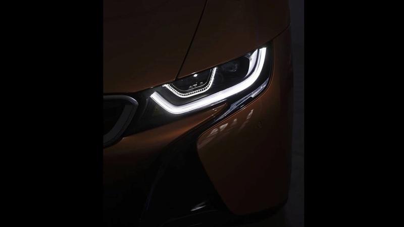 2013 - [BMW] i8 [i12] - Page 22 Bf1bab10