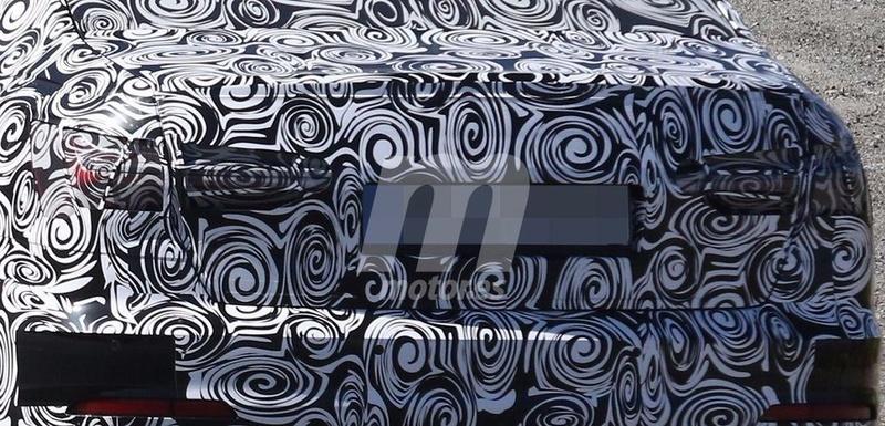 2017 - [Audi] A6 Berline & Avant [C8] - Page 4 Bf23ff10