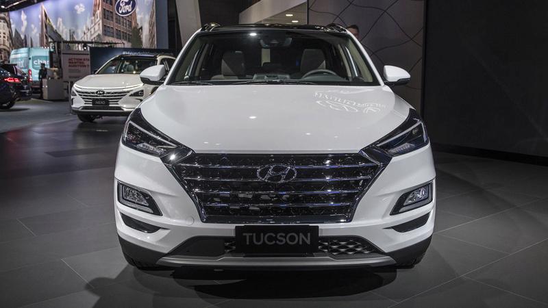 2015 - [Hyundai] Tucson III - Page 8 Bf3cef10