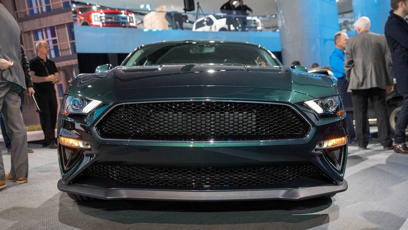 2014 - [Ford] Mustang VII - Page 16 Bf3f0810