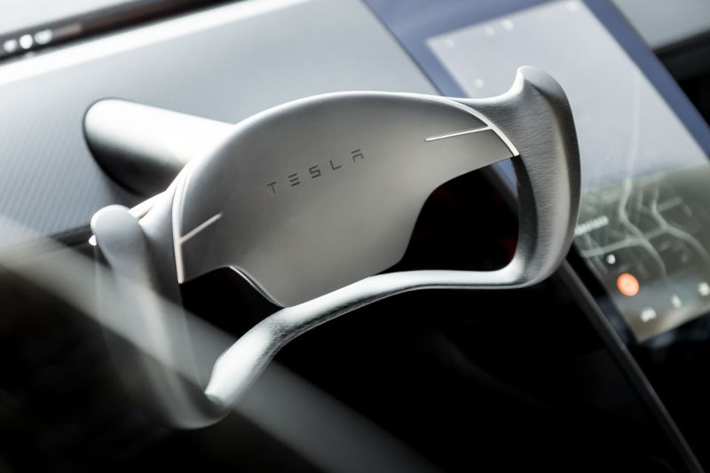 2019 - [Tesla] Roadster II - Page 2 Bfce4810